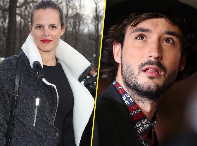 """""""My love"""" : Laure Manaudou s'offre des vacances en amoureux avec Jérémy Frérot !"""