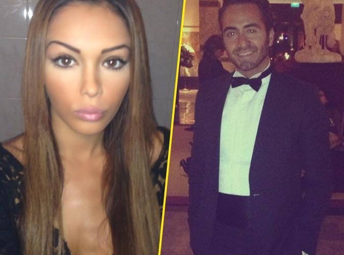 Nabilla Benattia : le docteur Benjamin Azoulay dément lui avoir retiré ses prothèses mammaires !