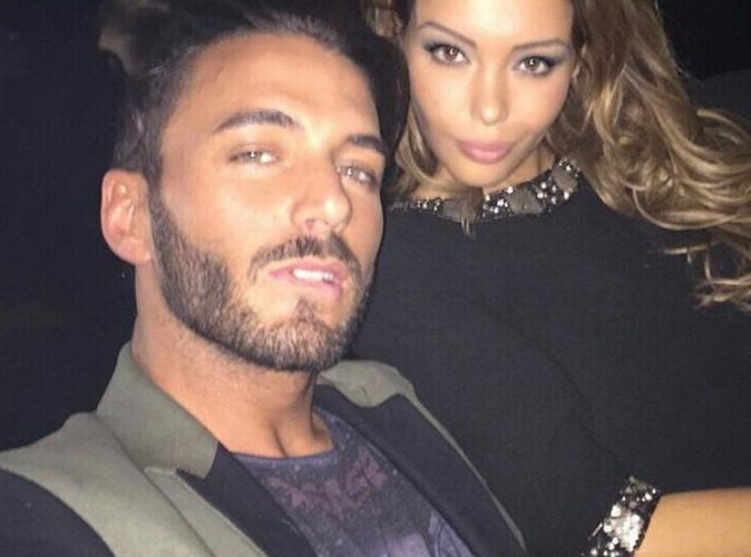 Nabilla Benattia : une mystérieuse photo avec Thomas postée sur sa page Insta...
