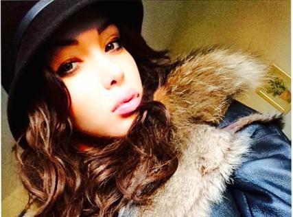 Nabilla : de retour à Paris, elle reviendrait bientôt dans une nouvelle télé-réalité !