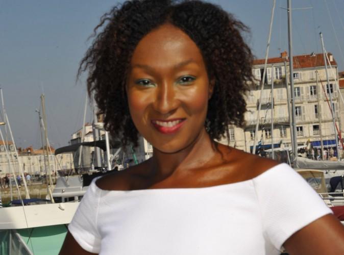 Nabilla : remplacée par Nadège Beausson-Diagne dans TPMP !