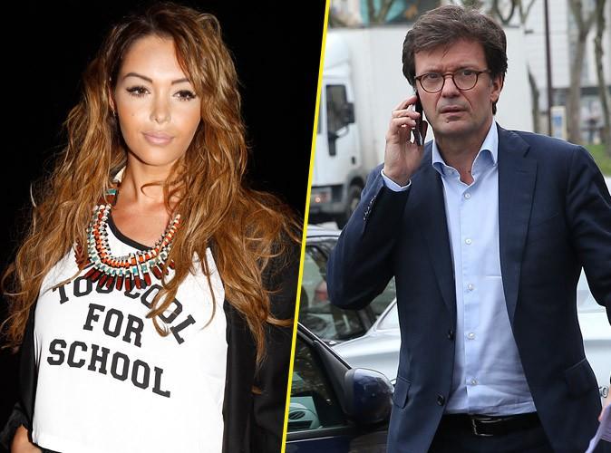 """Nabilla : son avocat révèle qu'elle est """"autorisée à téléphoner""""..."""