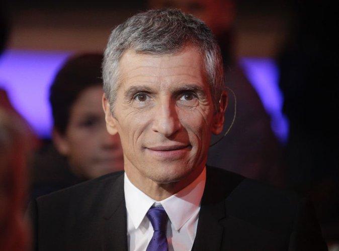 """Nagui, """"bénévole"""" sur France Inter : chambré par ses confrères de la radio, il les clashe sur Twitter !"""