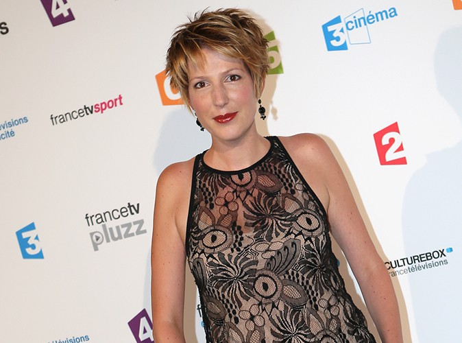 Natacha Polony : en route vers le Grand Journal ?