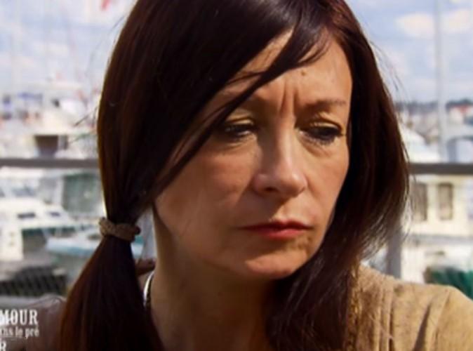 Nathalie Cunin (L'amour est dans le pré) : condamnée pour outrage à magistrat et violences !