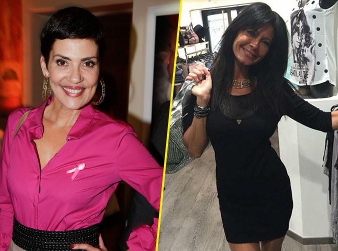 Nathalie (Les Anges 7) : elle se fait tacler par Cristina Cordula !