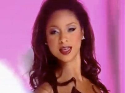 Natina Reed : la chanteuse et rappeuse américaine du groupe Blaque est morte tragiquement à l'âge de 32 ans...