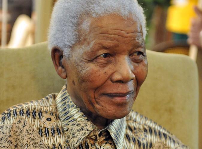 Nelson Mandela hospitalisé : l'état de santé de l'icône sud-africaine inquiète…