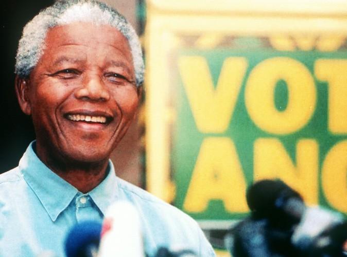 Nelson Mandela : il sera inhumé le 15 décembre dans son village de Qunu...