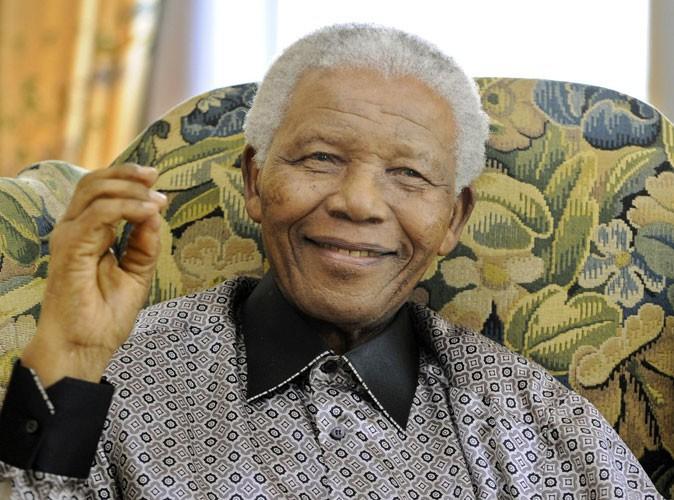 Nelson Mandela : sa famille se déchire pour son héritage !