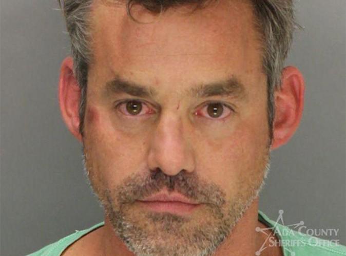 """Nicholas Brendon (Buffy) : vol aggravé, dégradation volontaire... Nouvelle arrestation pour l'acteur """"malade"""" !"""