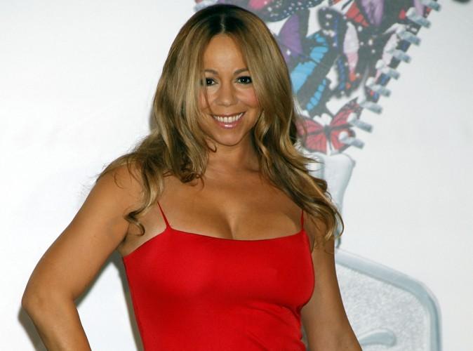 Nick Cannon et Mariah Carey : pas de cadeaux de Noël pour les enfants ?
