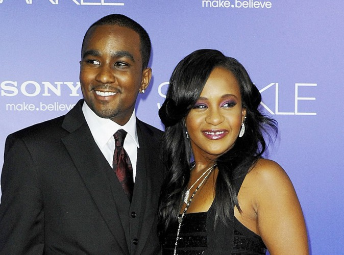 Nick Gordon a le droit de voir Bobbi Kristina… à une condition !
