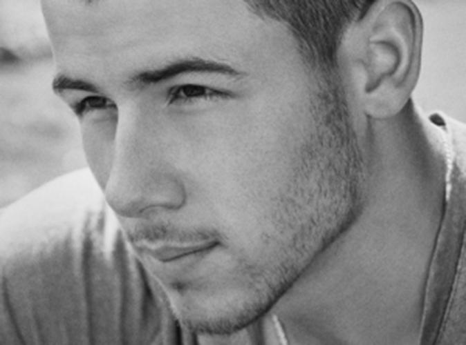 Nick Jonas : il dévoile son duo avec Demi Lovato !