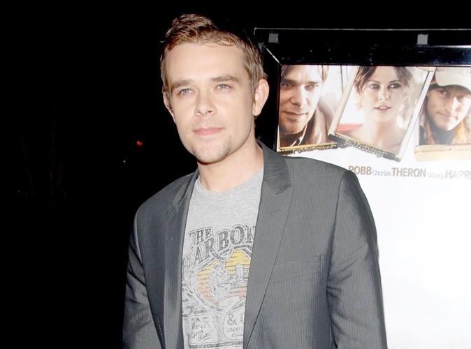 Nick Stahl : l'acteur star de Terminator 3 est porté disparu !
