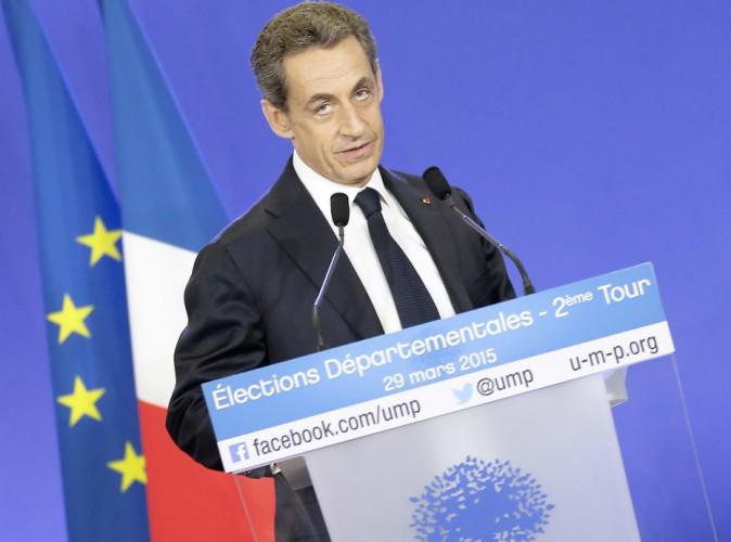 Nicolas Sarkozy : critiques, moqueries, son opération de com' sur Twitter tourne mal !
