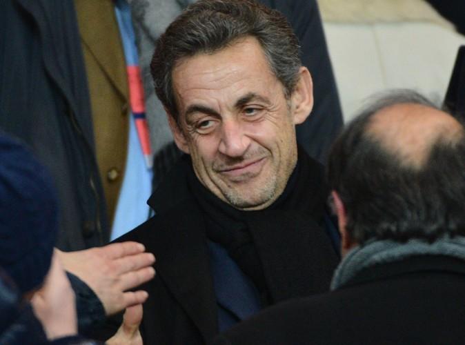 """Nicolas Sarkozy dans le collimateur de la justice : """"La vérité finira par triompher"""""""