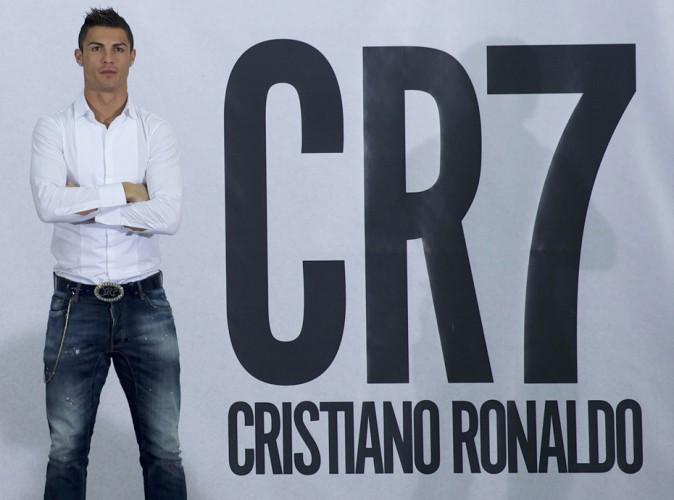 Nike lance un ultimatum à Cristiano Ronaldo !