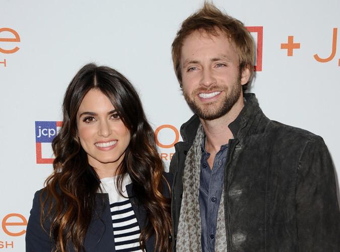Nikki Reed : fraîchement séparée, l'ancienne star de Twilight a finalement lancé la procédure de divorce...