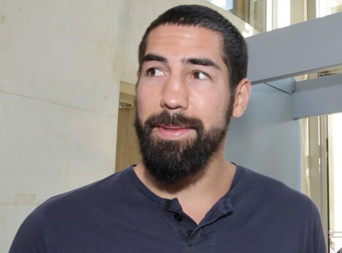Nikola Karabatic : Le handballeur condamné à 10 000 euros d'amende !