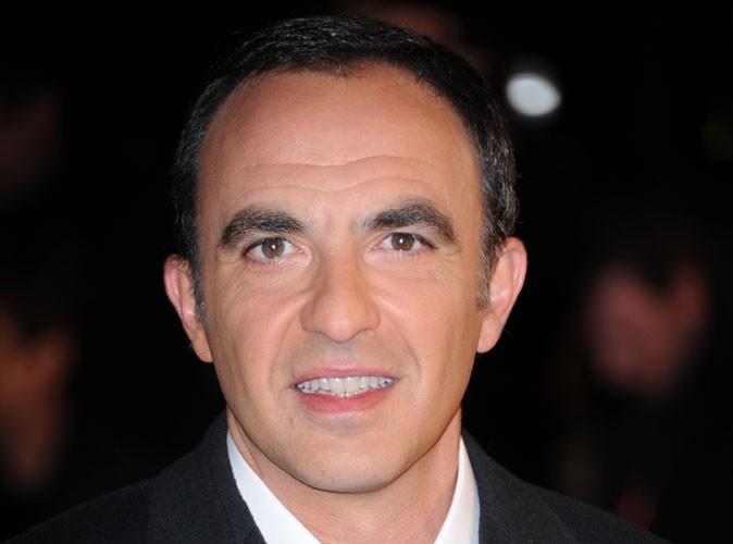 Nikos Aliagas : le célèbre présentateur est papa pour la première fois !