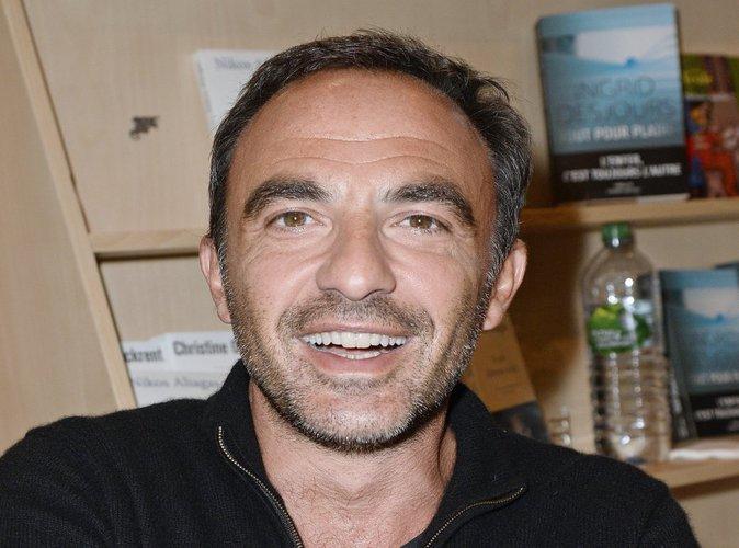 Nikos : Pour les 3 ans de sa fille, il sort le grand jeu !