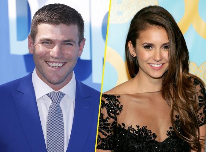 Nina Dobrev et Austin Stowell : alerte au nouveau couple !