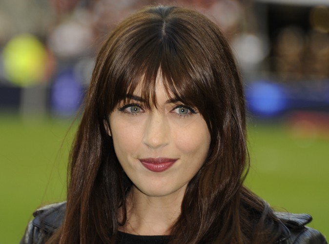 Nolwenn Net Worth