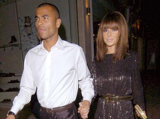 Nouveau coup dur pour Cheryl Cole... Une autre femme affirme avoir couché avec Ashley !
