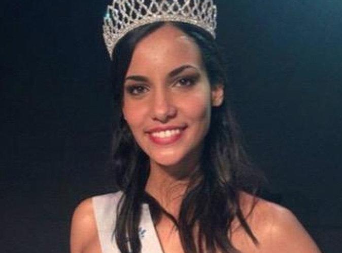 Nouveau scandale chez les Miss ! Miss Bretagne 2015 destituée...