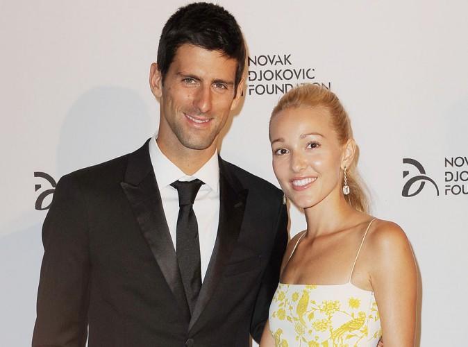 Novak Djokovic : mariage de rêve imminent au Montenegro !
