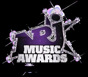 NRJ Music Awards 2014 : la 16e édition aura lieu le 13 décembre prochain !