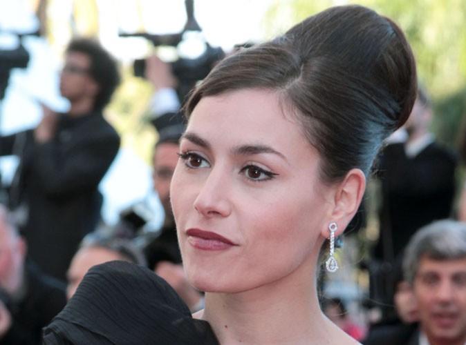 """Olivia Ruiz : """"J'ai été trop gâtée pendant dix ans, il faut rééquilibrer les comptes"""""""
