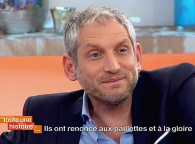 Olivier (Bachelor 1) : il balance sur le tournage de l'émission !