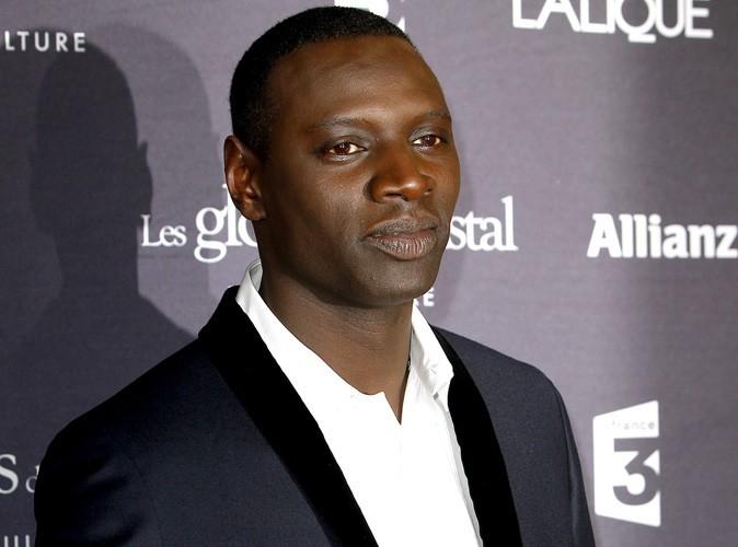 Omar Sy : l'acteur césarisé participera à la seconde édition du Marrakech du Rire avec son pote Jamel Debbouze !