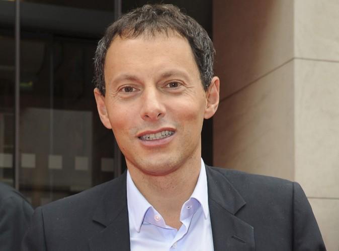 Marc-Olivier Fogiel fera son retour sur France 3 le ...