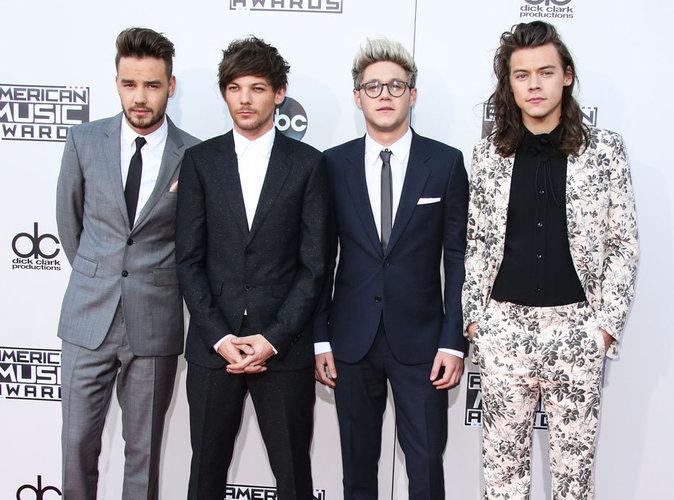 One  Direction : Simon Cowell confirme que certains membres vont se lancer en solo !