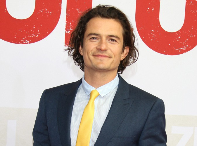 Orlando Bloom : en couple avec Laura Paine ? Découvrez les photos exclusives !