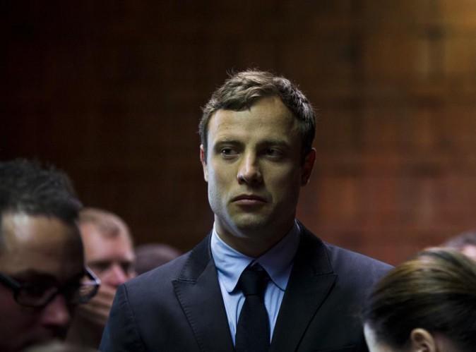 Oscar Pistorius : en plein procès, il a mis en vente la maison du crime !