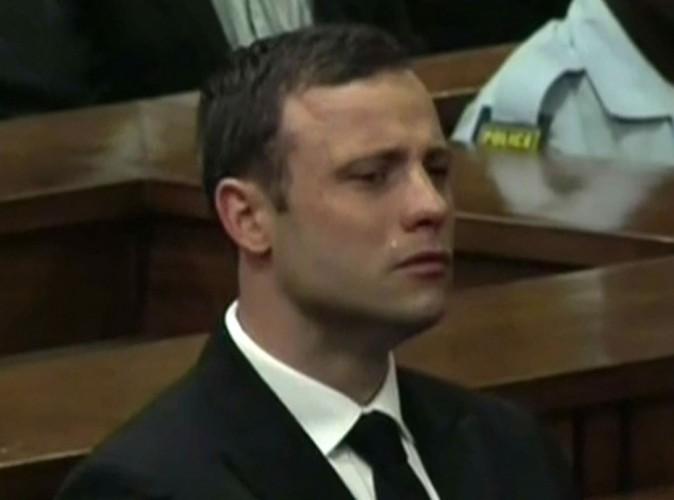 Oscar Pistorius : il y aura bien un nouveau procès !