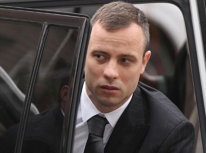 Oscar Pistorius : placé en hôpital psychiatrique !