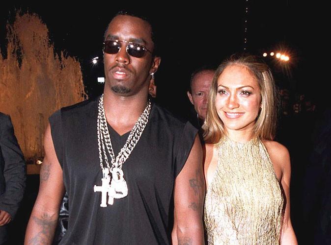 P. Diddy : toujours plein d'amertume envers Jennifer Lopez... Il décline l'offre d'American Idol !