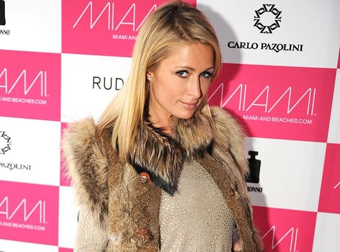 Paris Hilton : aidez-la à trouver un thème d'anniversaire !