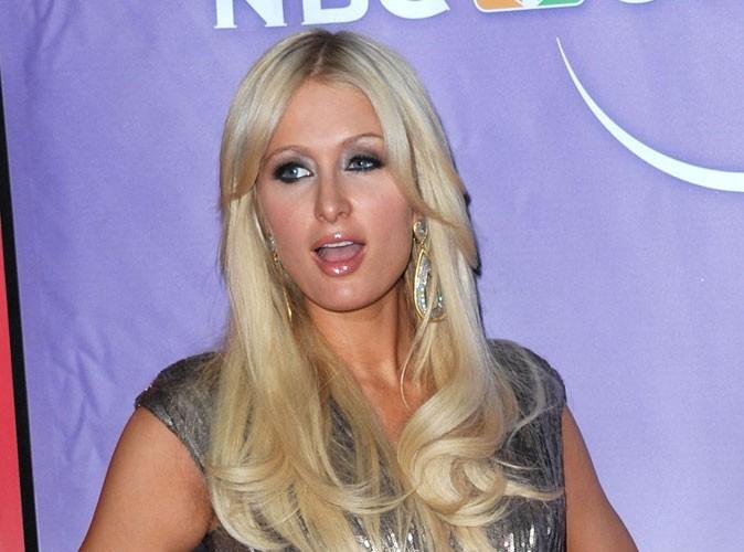 Paris Hilton: bientôt un nouveau porno?