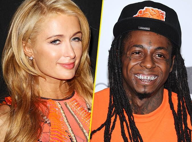Paris Hilton : découvrez un extrait de Good Time, son titre avec Lil Wayne !