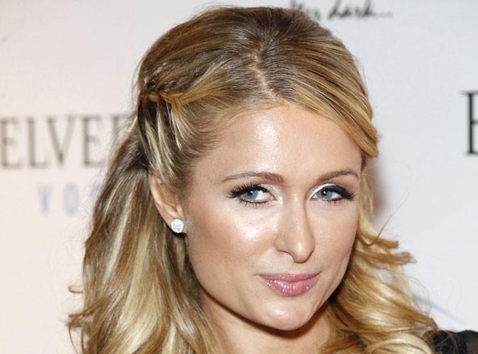 Paris Hilton : son frère Conrad  a secrètement passé trois mois en réhab !