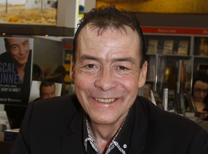 Pascal Brunner : l'ancien animateur de Fa Si La Chanter est décédé…