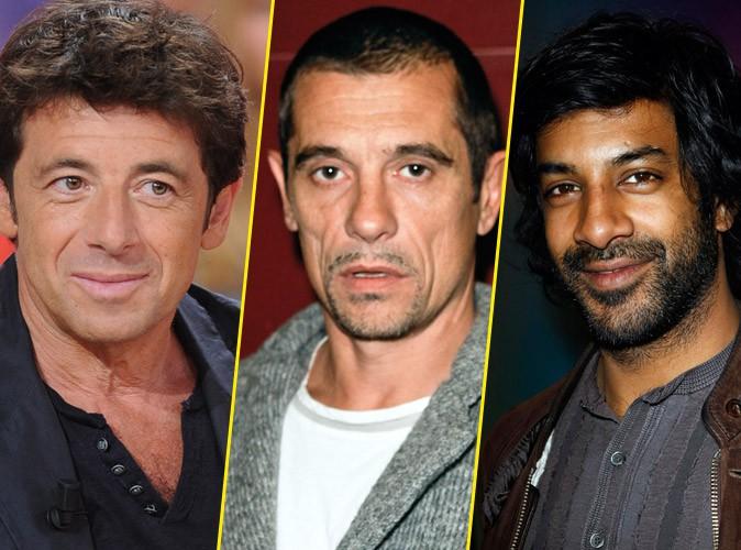 Patrick Bruel, Kool Shen, Vikash Dhorasoo : ce que gagnent les stars au poker