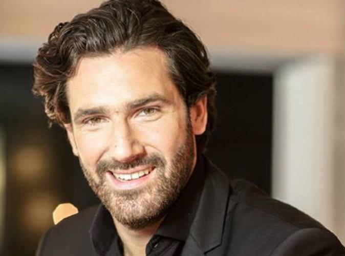 Paul (Bachelor) : il aurait pu perdre la vie dans une avalanche sur l'Everest !