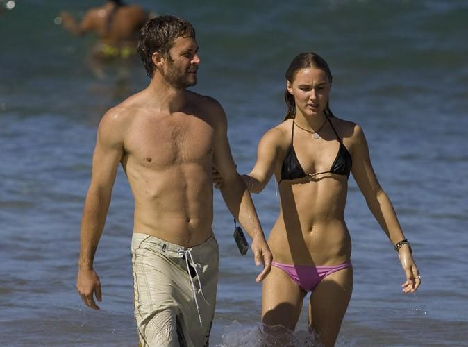 "Paul Walker : Jasmine, sa petite-amie est ""brisée""…"